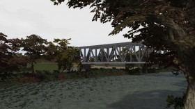 Lower Elbe Railway railsimdeforumindexphpAttachment970312015
