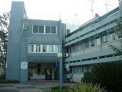 Lower Galilee Regional Council httpsuploadwikimediaorgwikipediacommonsthu
