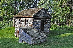 Lower Heidelberg Township, Berks County, Pennsylvania httpsuploadwikimediaorgwikipediacommonsthu