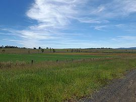 Lower Mount Walker, Queensland httpsuploadwikimediaorgwikipediacommonsthu