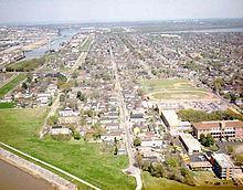 Lower Ninth Ward httpsuploadwikimediaorgwikipediacommonsthu