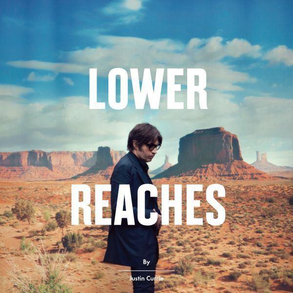 Lower Reaches delamitrichordscomwpcontentuploads201507lrjpg