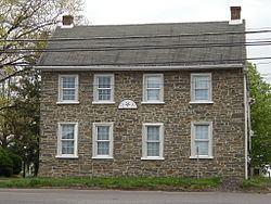 Lower Salford Township, Montgomery County, Pennsylvania httpsuploadwikimediaorgwikipediacommonsthu