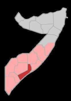 Lower Shebelle httpsuploadwikimediaorgwikipediacommonsthu