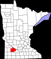 Lower Sioux Indian Reservation Lower Sioux Indian Reservation Wikipedia