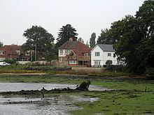 Lower Swanwick httpsuploadwikimediaorgwikipediacommonsthu