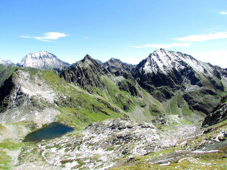 Lower Tauern meinsalzburgcomfotoblogheimatassetsc201108