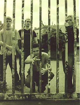 Lowlife (band) Lowlife biografia recensioni streaming discografia foto