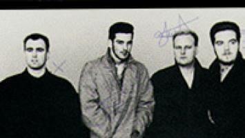 Lowlife (band) Lowlife Gigs Tickets Reviews News amp Videos livemusicfm