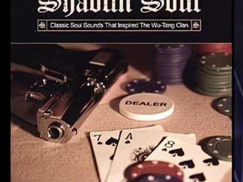 Lowrell Simon LOWRELL SIMON MELLOW MELLOW RIGHT ON 1979 YouTube