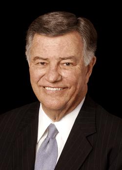 Lowry Mays Deans Advisory Board Mays Business School