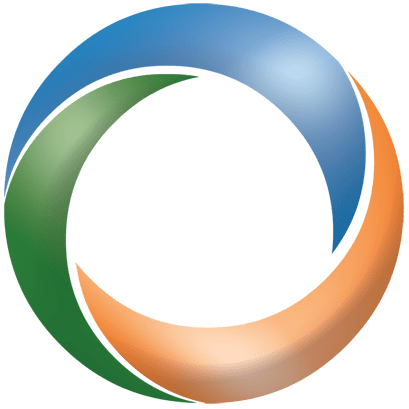 Lowry Solutions wwwlowrysolutionscomwpcontentuploads201603