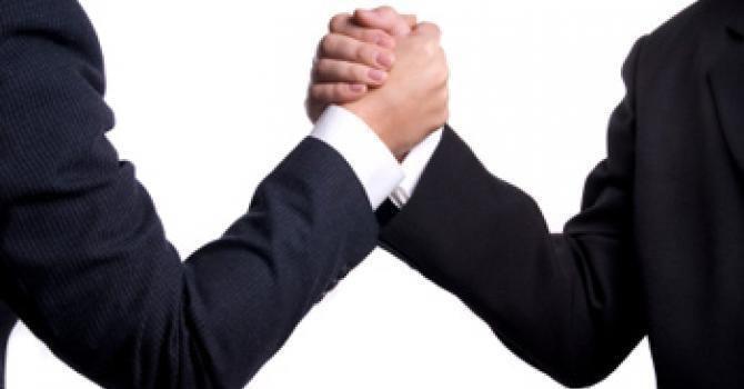 Loyal opposition httpswwwfaithandleadershipcomsitesdefaultf