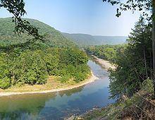 Loyalsock Creek httpsuploadwikimediaorgwikipediacommonsthu