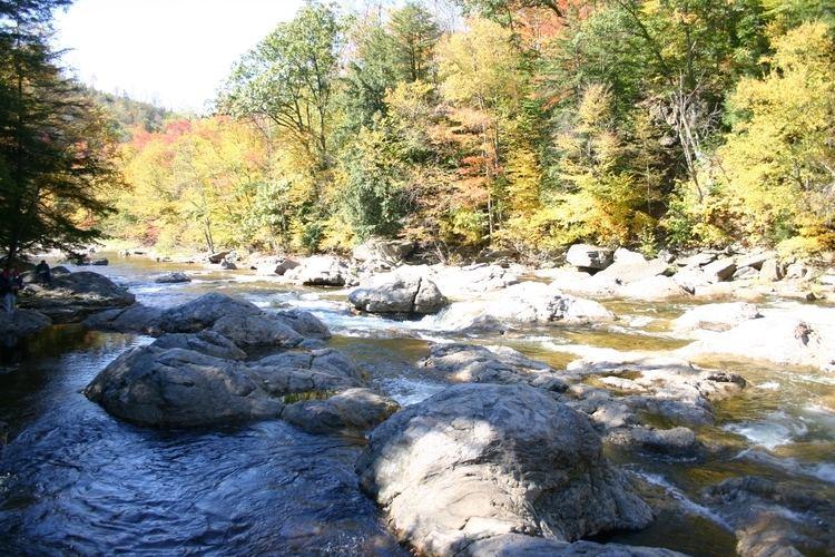 Loyalsock Creek Loyalsock Creek Wikiwand