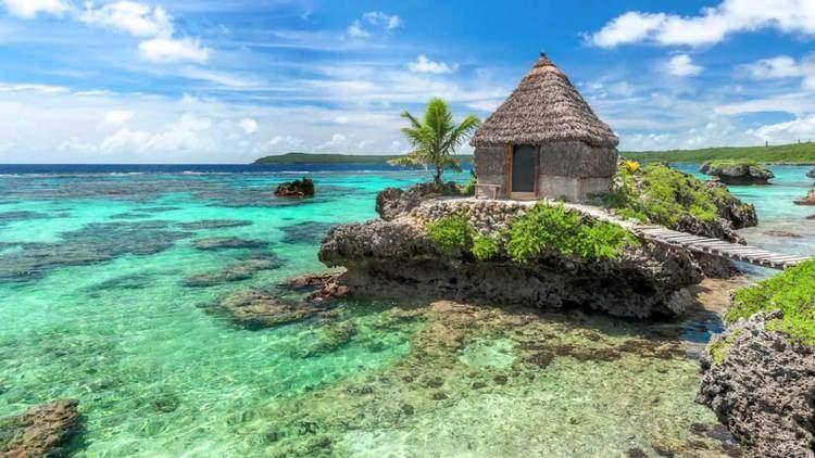 Loyalty Islands httpsiytimgcomvizFmLd1dcqEMmaxresdefaultjpg