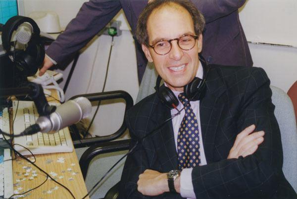 Loyd Grossman Loyd Grossman Wikipedia