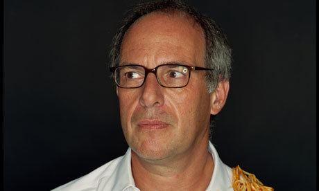 Loyd Grossman Loyd Grossman sauce in botulism alert Business The