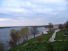 Loyew httpsuploadwikimediaorgwikipediacommonsthu