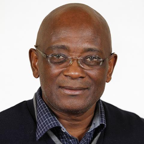 Loyiso Nongxa wwwnrfaczasitesdefaultfilesboardmembers1jpg
