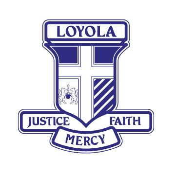 Loyola College, Melbourne