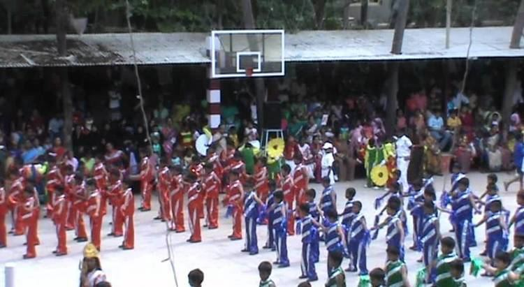 Loyola School, Chennai httpsiytimgcomvi3PoARo4Ewgmaxresdefaultjpg