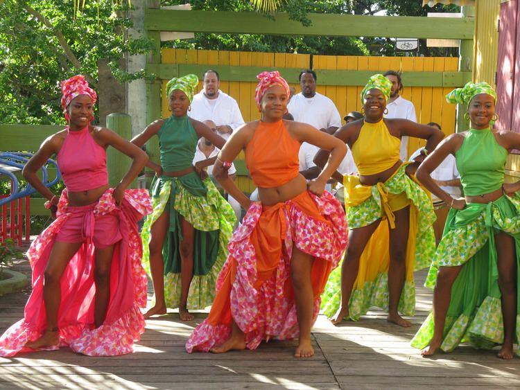 Loiza, Puerto Rico in the past, History of Loiza, Puerto Rico