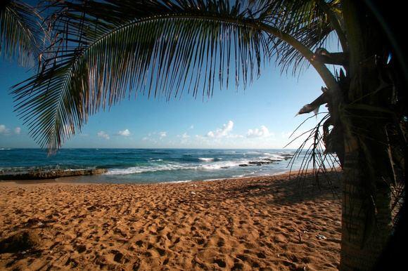 Loiza, Puerto Rico Beautiful Landscapes of Loiza, Puerto Rico