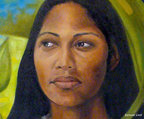 Loiza, Puerto Rico Culture of Loiza, Puerto Rico