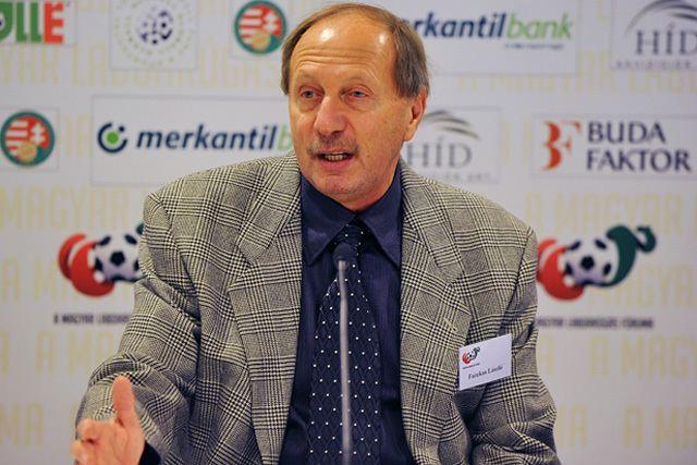 László Fazekas Laszlo Fazekas Alchetron The Free Social Encyclopedia