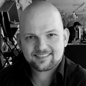 László Ágoston goston Lszl Hogyan lljon egy Fideszszavaz az iszlmhoz