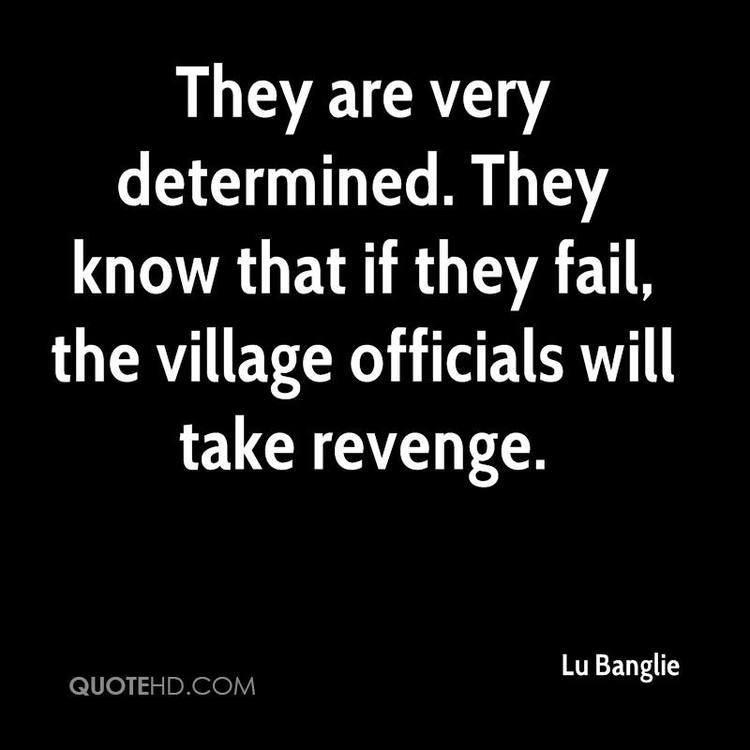 Lu Banglie Lu Banglie Quotes QuoteHD