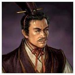 Lu Buwei qinshihuangdiyasarugunaratneweeblycomuploads2