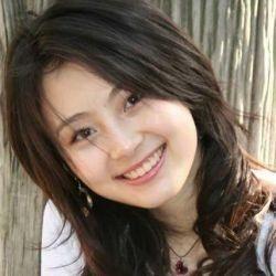 Lu Chen (actress) Lu Chen spcnettv