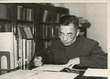 Lu Jiaxi httpsuploadwikimediaorgwikipediacommonsthu