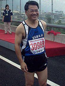 Lu Kuo-hua httpsuploadwikimediaorgwikipediacommonsthu