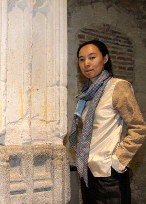 Lu Wenyu ep00epimgnetculturaimagenes20130930actuali