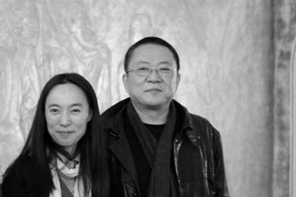 Lu Wenyu Lu Wenyu circARQ