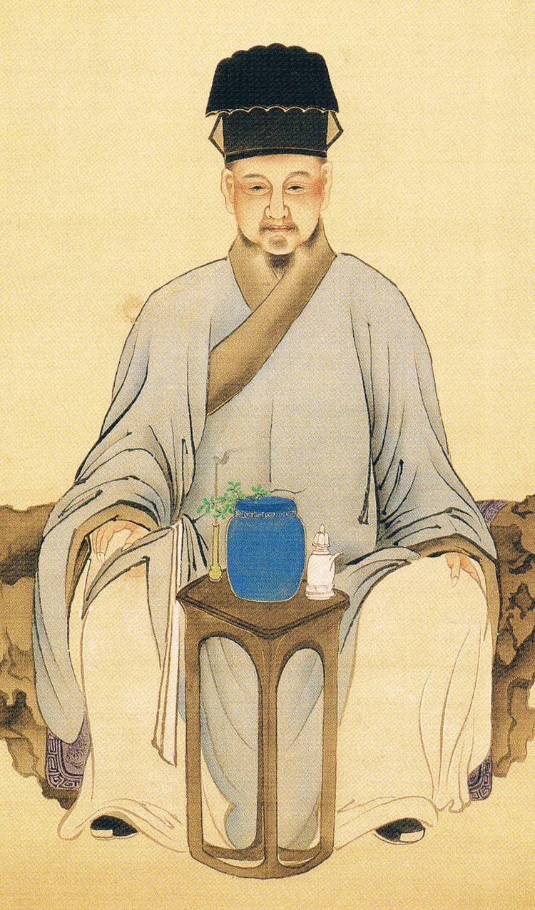 Lu Yu httpsuploadwikimediaorgwikipediacommons55