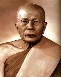 Luang Pho Daeng wattanathaiamuletcomwpcontentuploads201311L