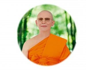 Luang Por Dhammajayo Luang Por Dhammajayo that I know This is my blog what I wrote is