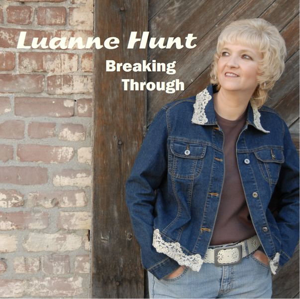 Luanne Hunt Luanne Hunt ReverbNation