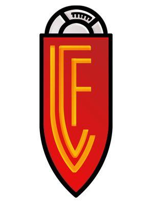 Luarca CF Luarca CF Peridico Digital Independiente del Ftbol de Asturias