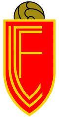 Luarca CF httpsuploadwikimediaorgwikipediaenthumb3
