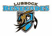 Lubbock Renegades httpsuploadwikimediaorgwikipediaencc7Lub