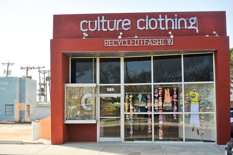 Lubbock, Texas Culture of Lubbock, Texas