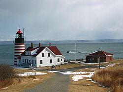 Lubec, Maine httpsuploadwikimediaorgwikipediacommonsthu