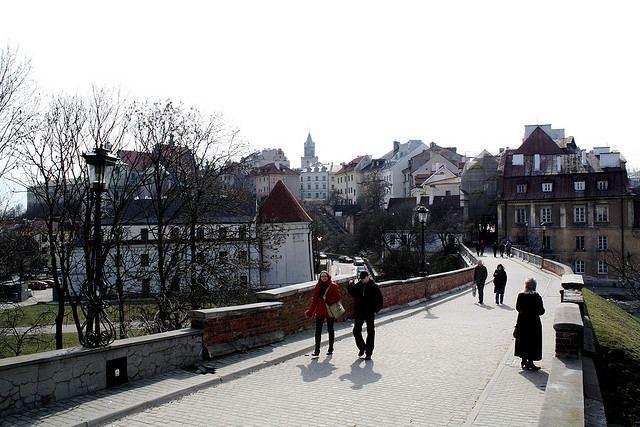 Lublin Festival of Lublin