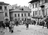 Lublin Reservation httpss3amazonawscomphotosgenicomp136579