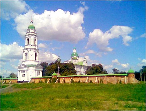 Lubny ukrainetrekcomimageslubnyukrainecityviews17jpg